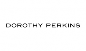 Dorothy Perkins (valid in ROI only)