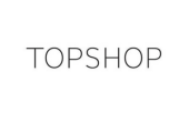 Topshop (valid in ROI only)